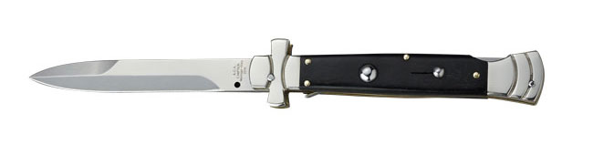 Maltese switchblade